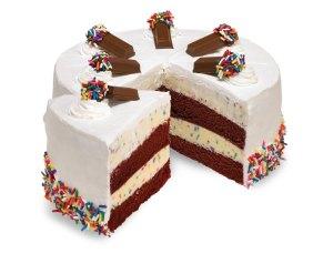 signature-cakes-cakebatterconfetti